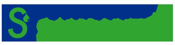Sakamoto Distribuidora